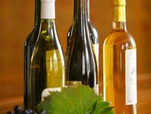 vinos en Villaviciosa